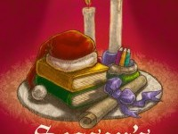 merry christmas greeting card (22)